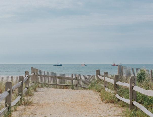 Our_Humble_Homes_Beach_Access