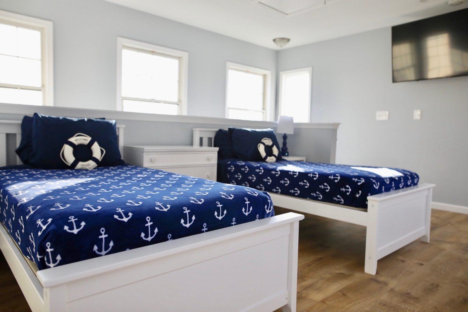 Adriatic Beach House25